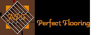 logo-APF-NEW22